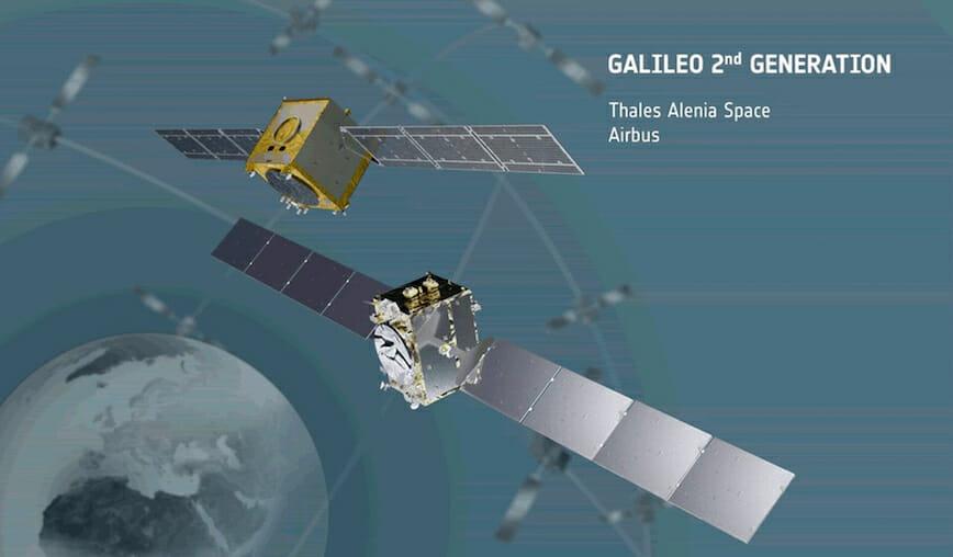 Galileo_Second_Generation_pillars