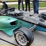 IAC racer crop