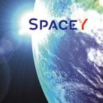 Galileo Services Evolves into Space Y: This Is Why We Should Invest in Space Infrastructure