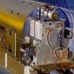 Hydrogen Atomic Clocks to Fly on Galileo Second Generation