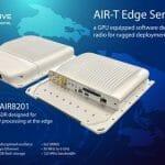 AIR-T Edge Series