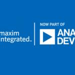 Analog Dev