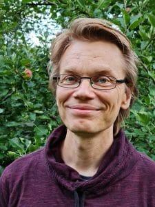 Björn Skatt