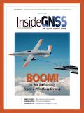 Inside GNSS Digital Edition July/August