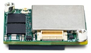 MicroGRAM-M Product Image