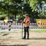 Enhanced RTX GNSS Correction Service Performance Empowers Surveyors and Geospatial Professionals
