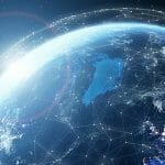Spirent Federal to Simulate Signals for LEO PNT Firm Xona Space Systems