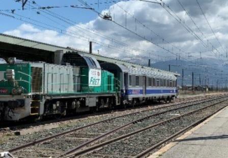 EU Railway Traffic Management2