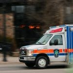 Qualcomm Location Suite Upgrades Support for Emergency Services