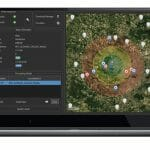 SBG Systems to partner with Septentrio to extend the use of Qinertia post-processing software to their mapping and surveying users