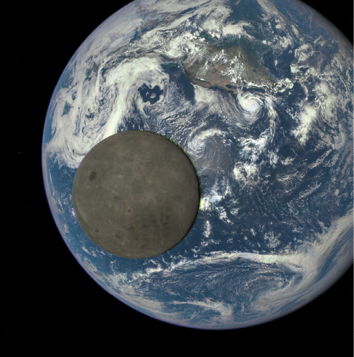 from-a-million-miles-away-nasa-camera-shows-moon-crossing-face-of-earth_20129140980_o_orig