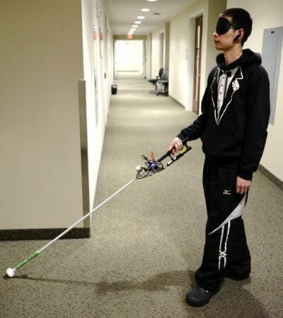 robot-cane
