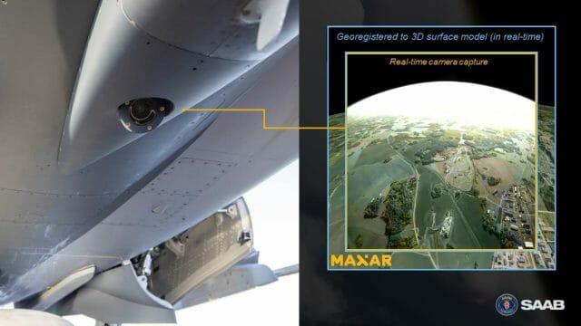 image-based-positioning-camera