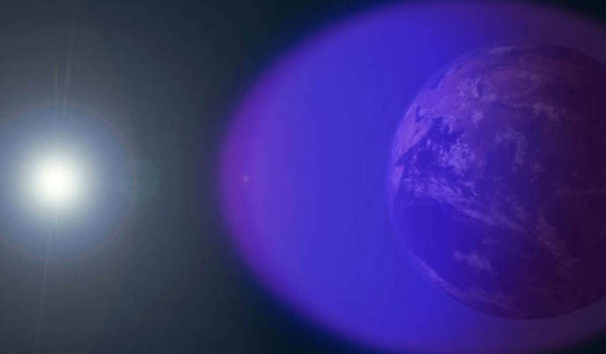 ionosphere_charged