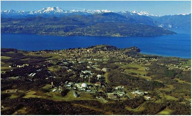 ispra-landscape